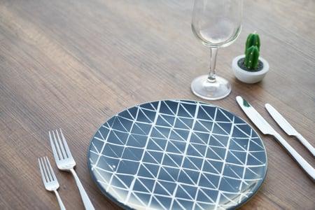 cactus-cutlery-dining-1907642