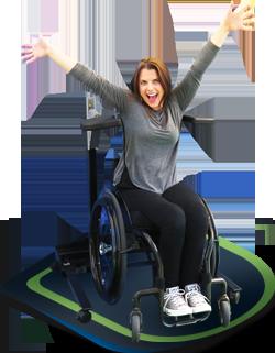 ashley?t=1450893087755&width=250 - Tekerlekli sandalye kullanıcıları için Pants up easy aparatı