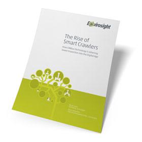 CANbus Smart Crawler White Paper