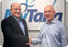 Envirosight Acquires MyTana Manufacturing.