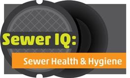 Take our Sewer IQ: Health & Hygiene Quiz