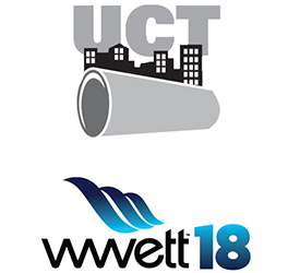 Envirosight Appearances at UCT and WWETT Show