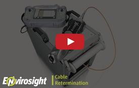 Cable Retermination