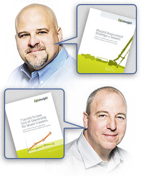 presentations2.jpg