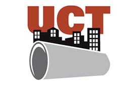 uct_logo7.jpg