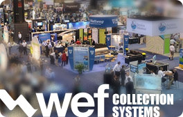 WEF Collections Systems