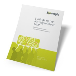 The Benefits of PACP white paper
