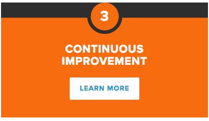 continuous-improvement-button.png