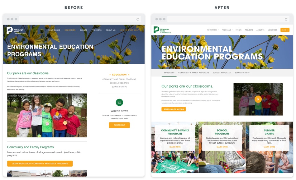 pittsburgh-parks-education-programs.jpg
