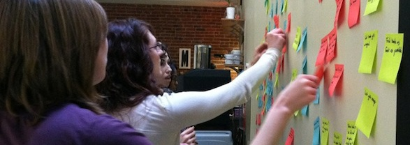 website-strategy-process-brainstorm.jpg