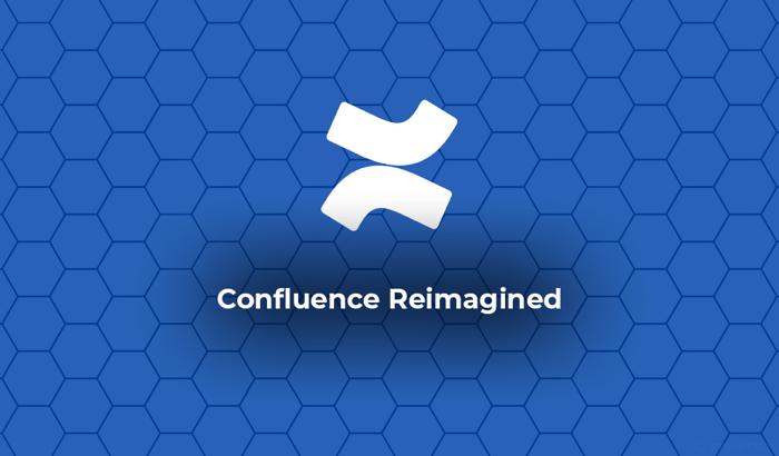 Confluence-Blog