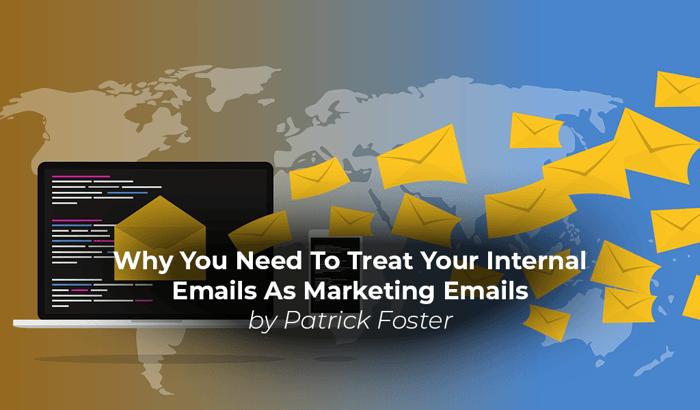 Emails-Blog