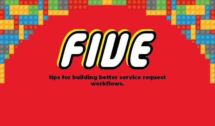 FIVE-tips-FI