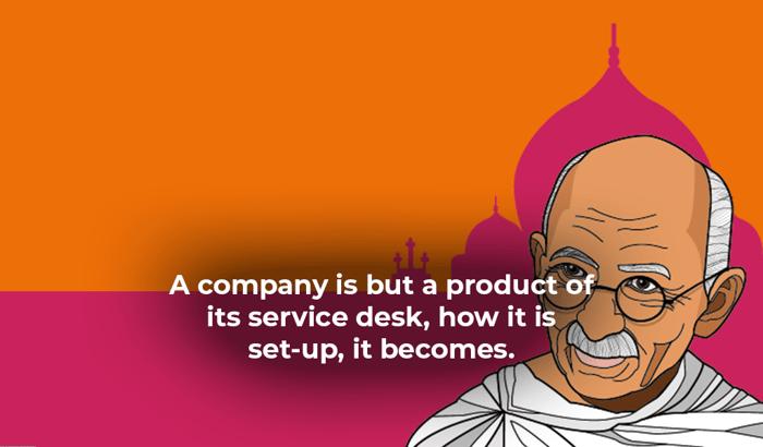 Gandhi-Blog (1)
