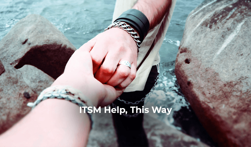ITSM-Help-This-Way