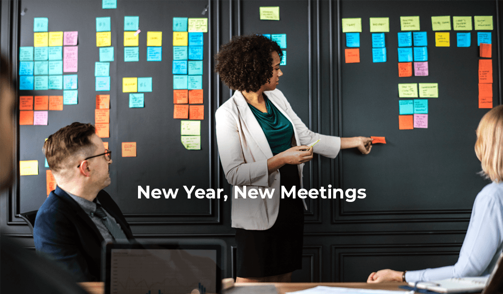 New-Year-New-Meetings