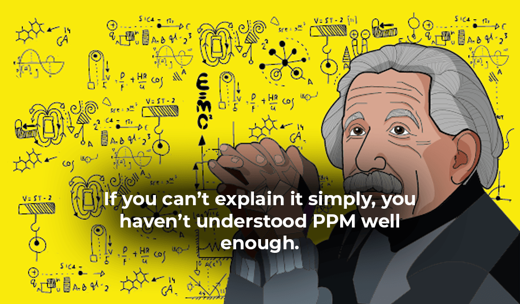 PPM-Einstein-Blog-1