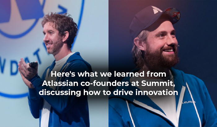 Summit-Atlassian-Blog