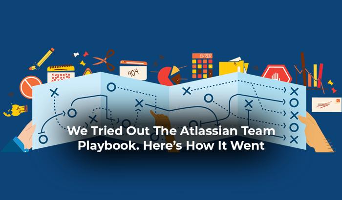 Team Playbook