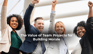 Value-Team-Projects-Blog