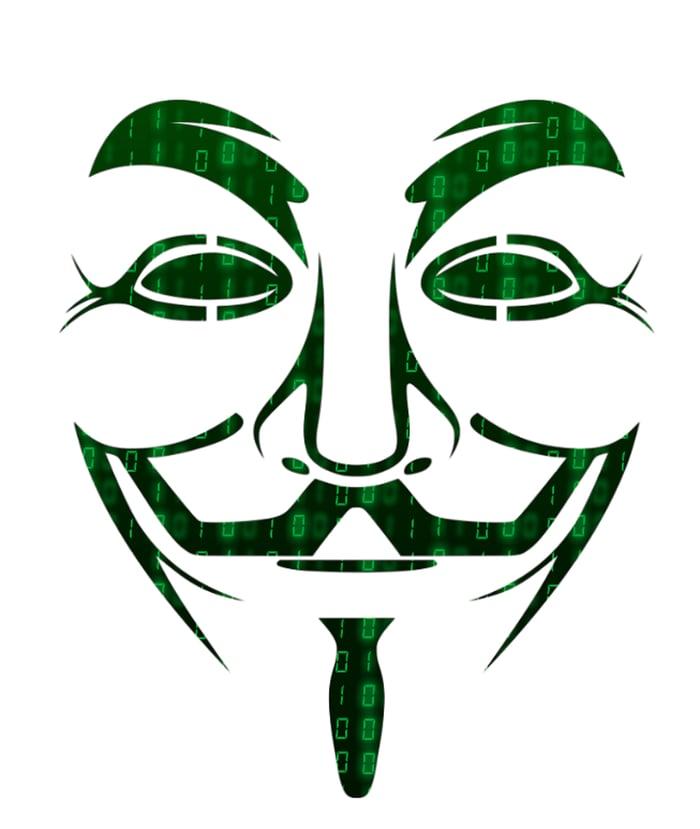 hacker-1811568_1920