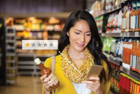 shopper-review