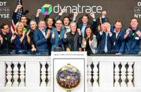 img-dynatrace05