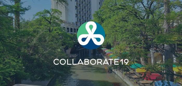 blog-collaborate-19-header