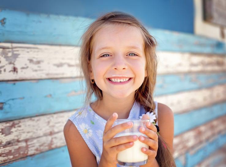 bambina_denti_da_latte