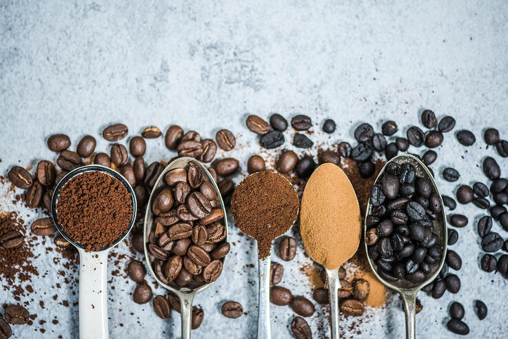 caffè_chicchi