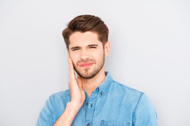 dente-del-giudizio-dolore