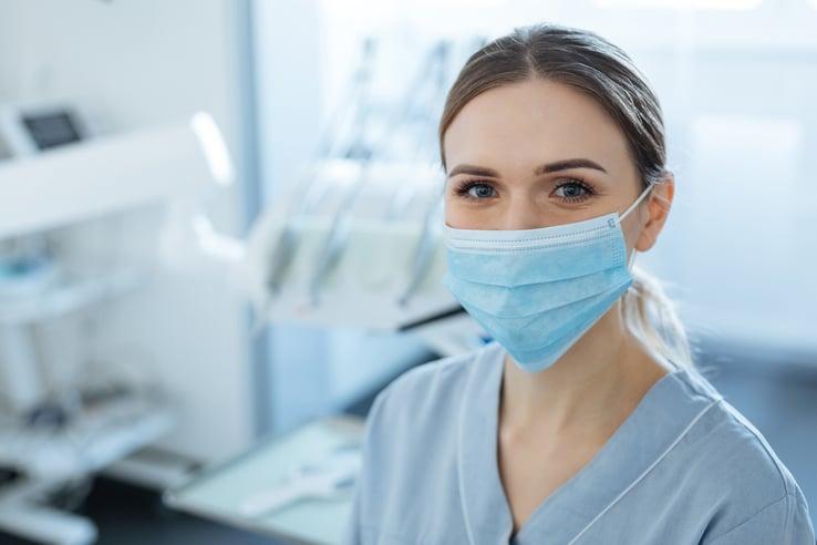 dentista_donna