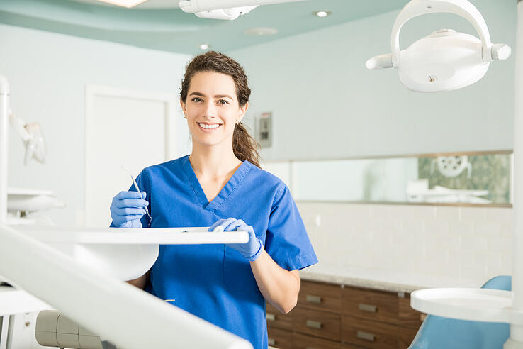 dentista_estrazione_dente