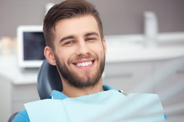 dentista_gengive_sane