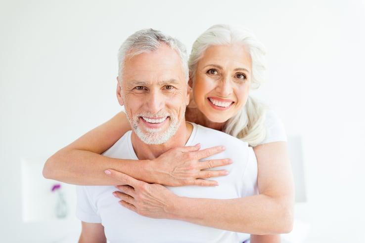 protesi_denti_sorriso_anziani