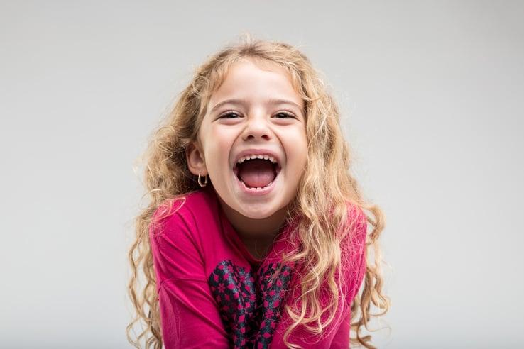sorriso-bambina
