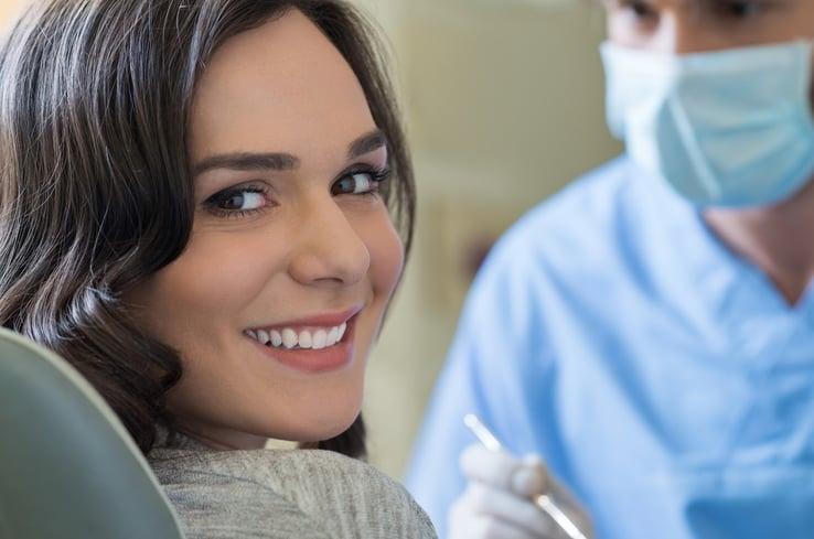 sorriso-dentista