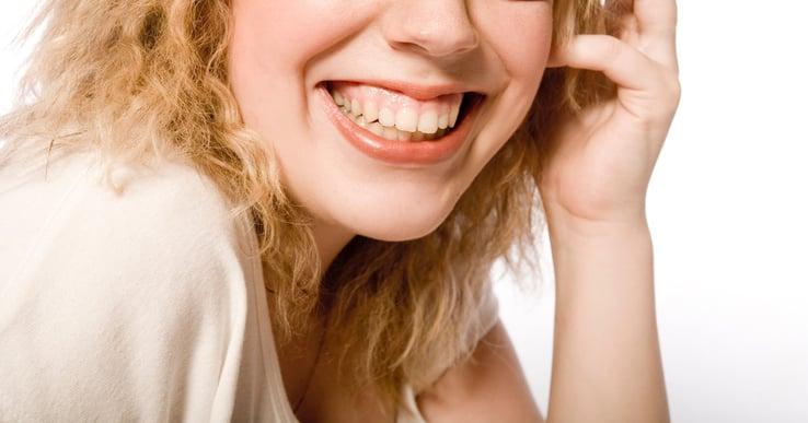 sorriso-gengivale-scopri-tutti-i-rimedi