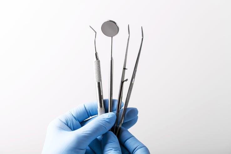 strumenti_dentista