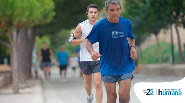 aerobicos-ejercicio-salud-deporte-humana-medicina-prepagada