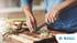 Recomendaciones nutricionales frente al COVID-19