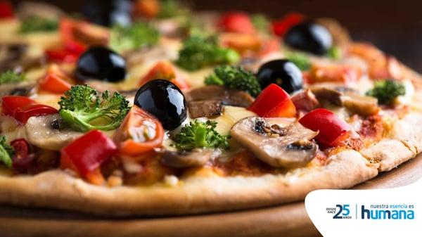 pizza-humana-salud-plan-medicina-prepagada-blog