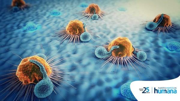 prevenir-cancer-humana-salud-prepagada