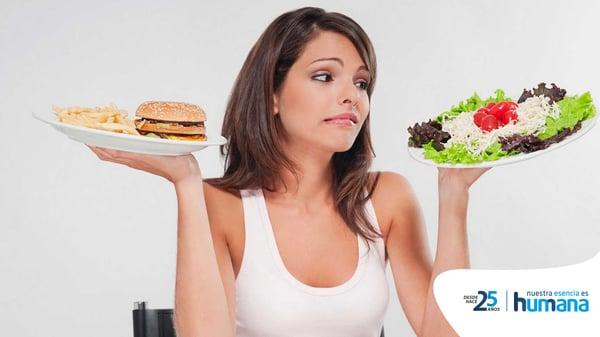 que-comer-alimentacion-humana-salud-prepagada