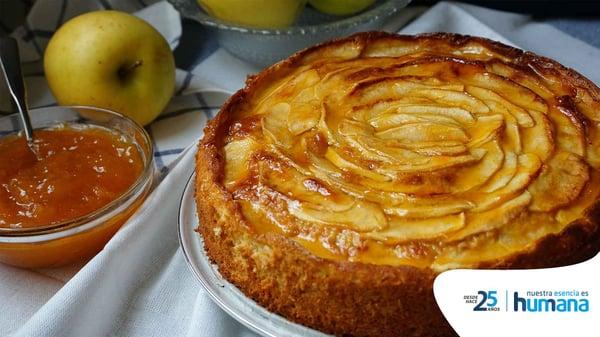 tarta-de-manzana-blog