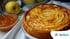 Tarta de manzana contra la diabetes