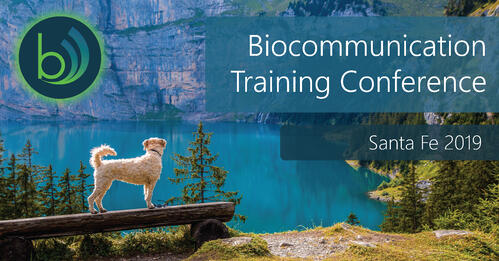 biocommunicationtcom-01