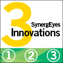 125x125_3-Innovations.png