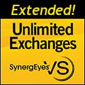 125x125_UnlimitedExchanges-SynergEyesVS-newsletter-on-Hubspot.jpg
