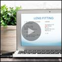 125x125_scleral-lens-case-studies.png